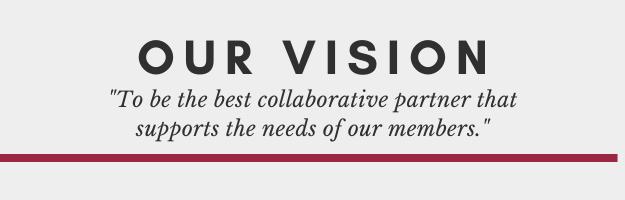 NEUPC - Our Vision
