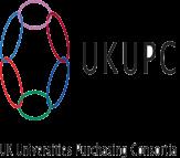 UKUPC Impact Statement link