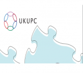 UKUPC Logo and jigsaw design